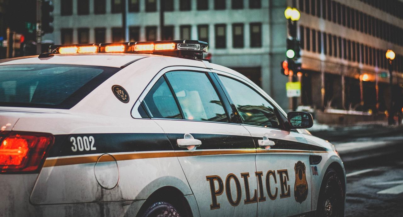 Zabrane prawo jazdy za punkty – co dalej?