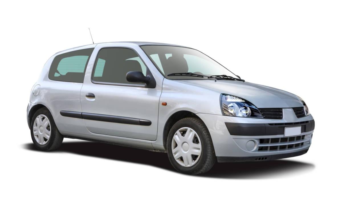 Jak kupić auto do 10 tysięcy złotych?
